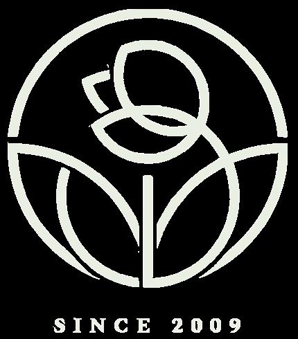 https://caryirrigationrepairs.com/wp-content/uploads/2019/08/rose_02.png