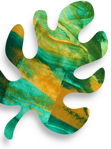 https://caryirrigationrepairs.com/wp-content/uploads/2019/10/floating_leaf_01.png