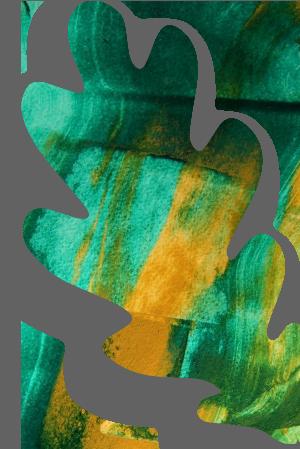 https://caryirrigationrepairs.com/wp-content/uploads/2019/10/floating_leaf_02.png