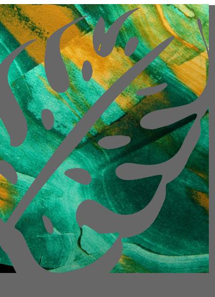 https://caryirrigationrepairs.com/wp-content/uploads/2019/10/floating_leaf_03.png