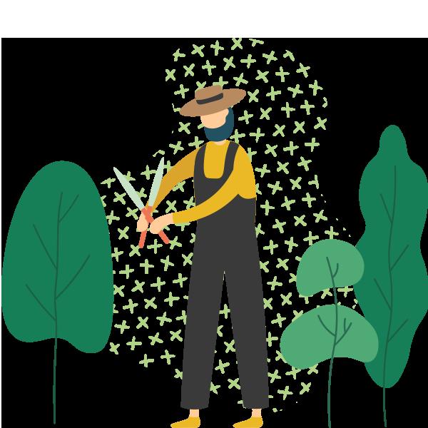 https://caryirrigationrepairs.com/wp-content/uploads/2019/11/illustration_03.png