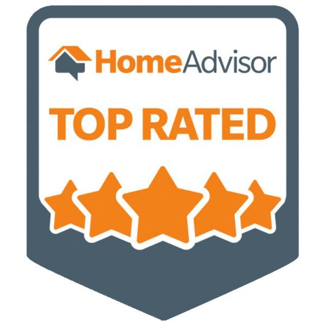 https://caryirrigationrepairs.com/wp-content/uploads/2020/04/kisspng-homeadvisor-home-repair-roof-business-house-advisor-5b3e268eb00c21.4120314915307997587211-1-640x640.jpg
