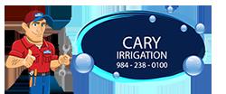 https://caryirrigationrepairs.com/wp-content/uploads/2020/05/cary-irrigation-logo-1-2.png