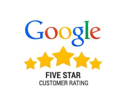 https://caryirrigationrepairs.com/wp-content/uploads/2020/05/google-5star-reviews.png