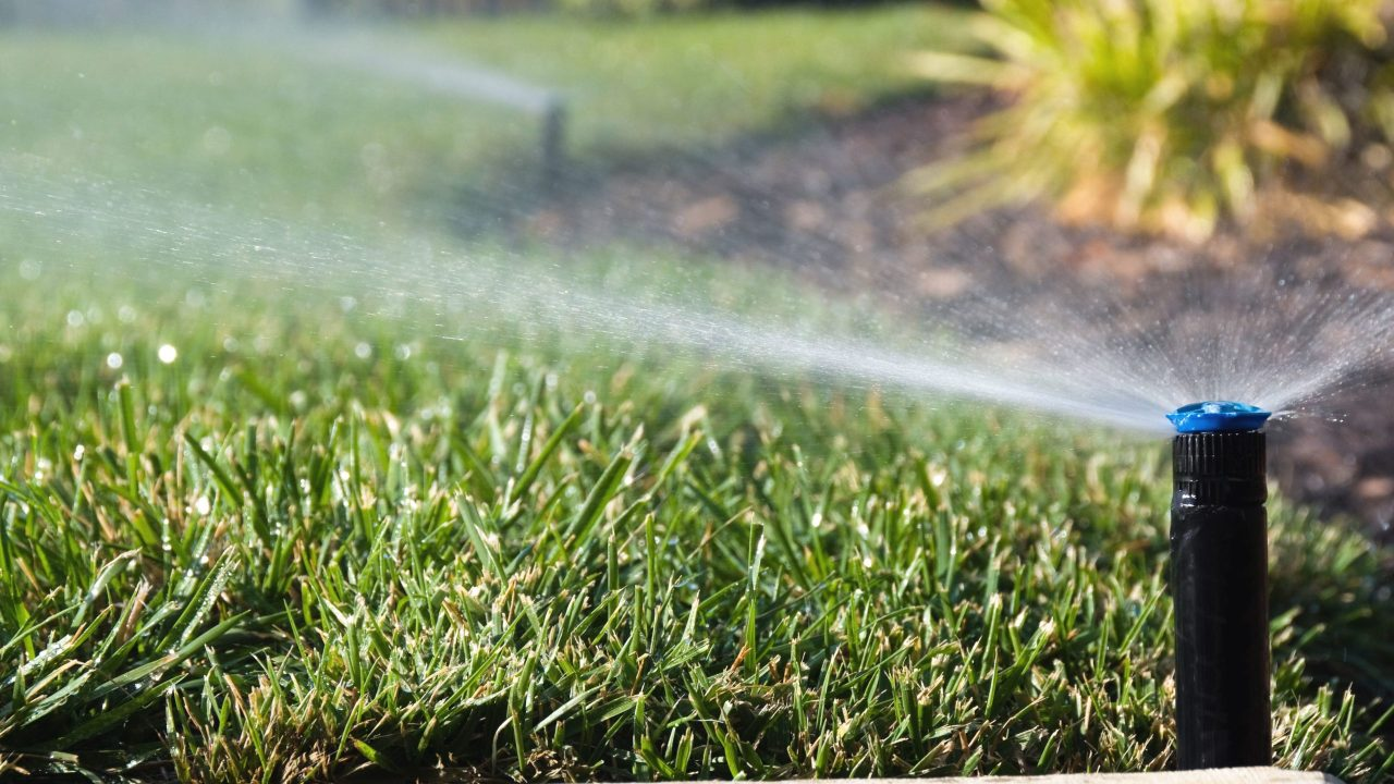 https://caryirrigationrepairs.com/wp-content/uploads/2020/05/lawn-sprinklers-155158227-5796a6865f9b58461f54fe80-scaled-1-1280x720.jpg